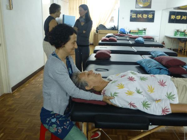 Kristl-Dhaene-Holistic-Health
